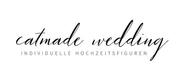 catmade wedding