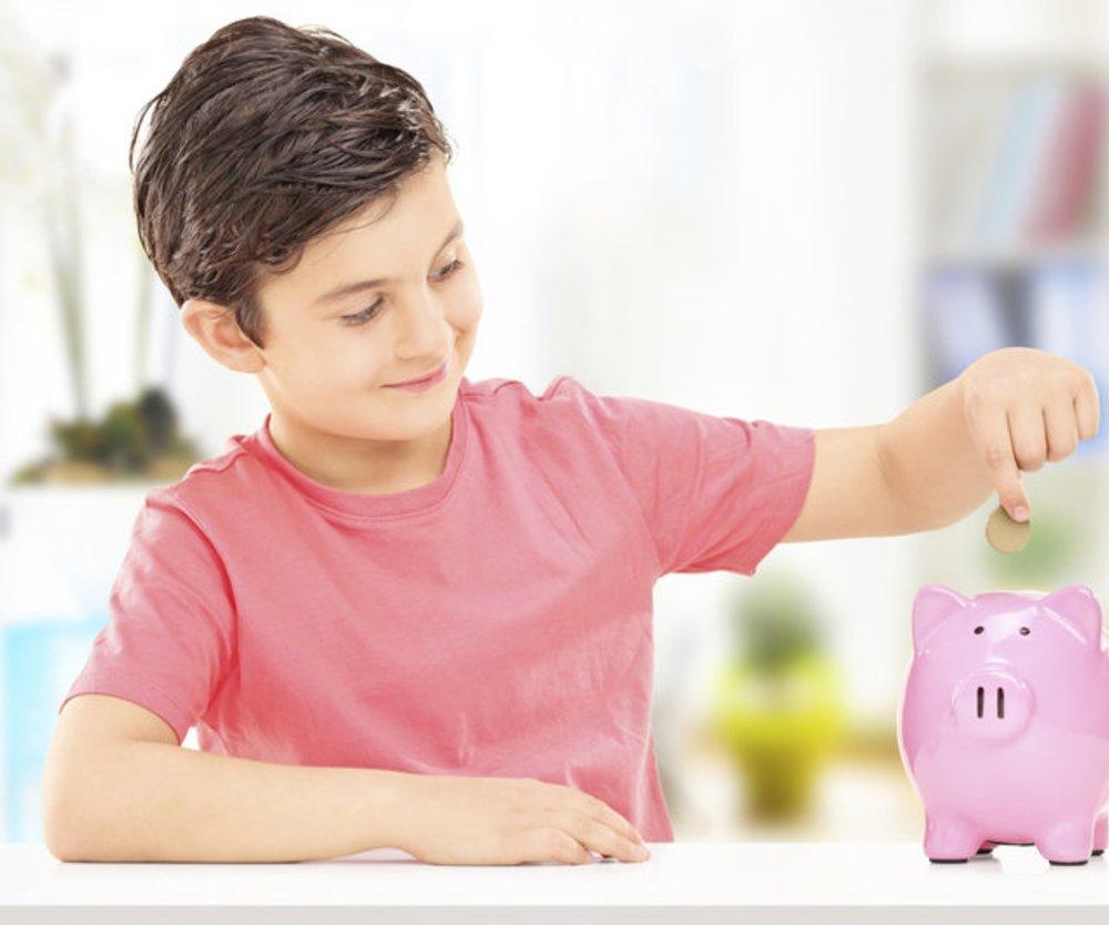 Taschengeld aufbessern: Kleine Nebenjobs