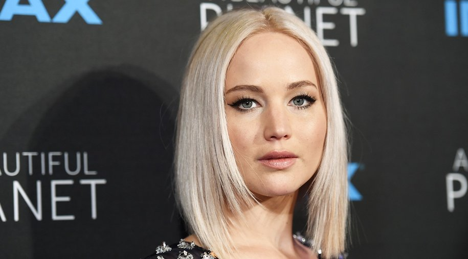 Jennifer-Lawrence_GettyImages_Jamie-McCarthy-521599014