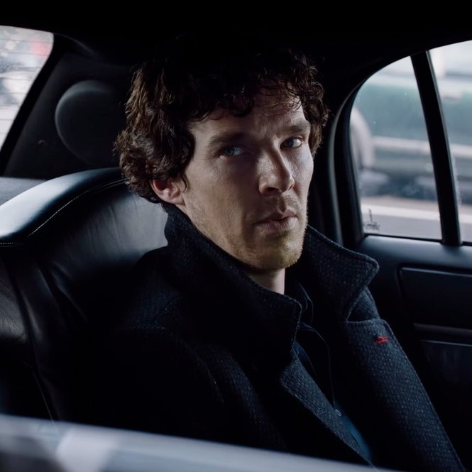 Benedict-Cumberbatch_Youtube_Sherlock