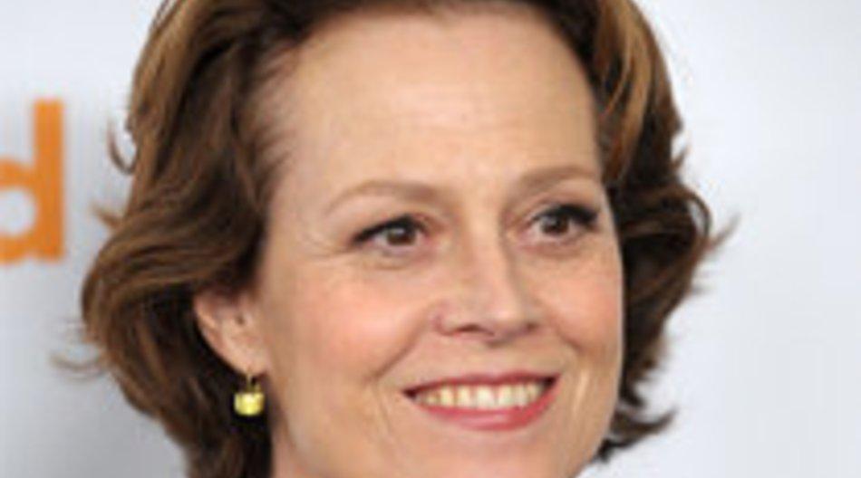Sigourney Weaver hetzt gegen Kathryn Bigelow