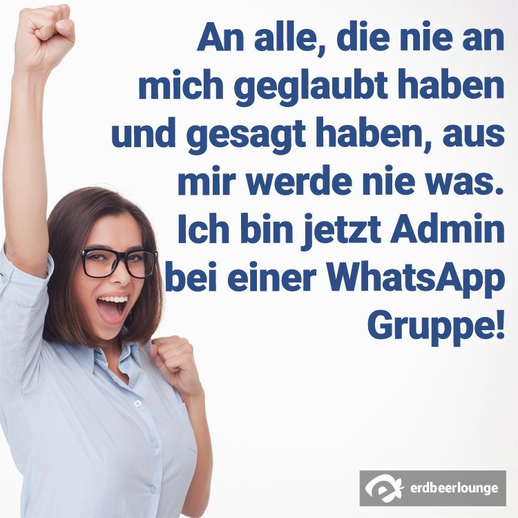 Admin_WhatssApp_Gruppe
