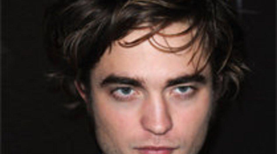 Robert Pattinson: Highlights des Twilight-Stars auf Youtube