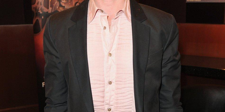 Neil Patrick Harris verliert Brust-Wette
