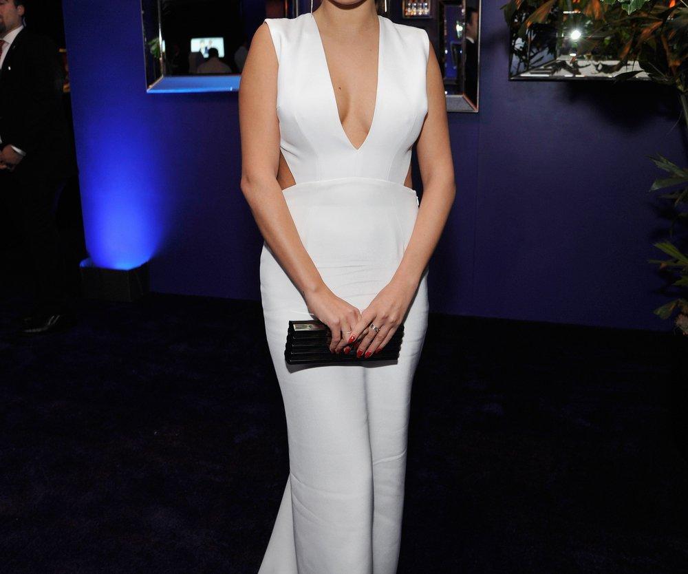 Selena Gomez: Zedd turnt sie mit deutschen Phrasen an!