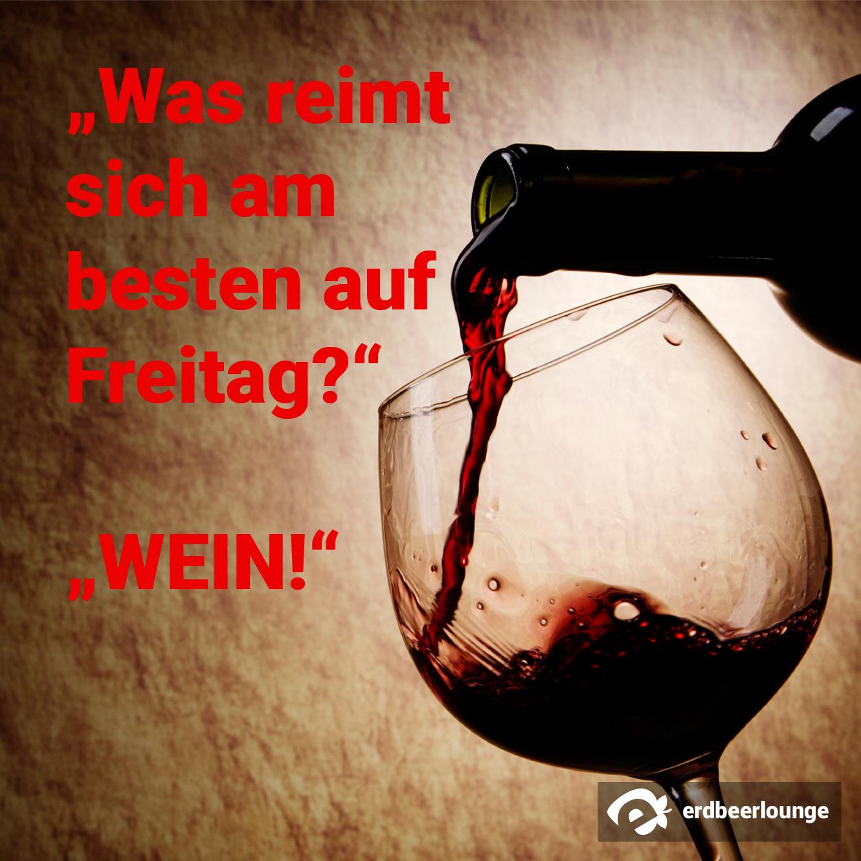 schöne sprüche für jede situation | erdbeerlounge.de