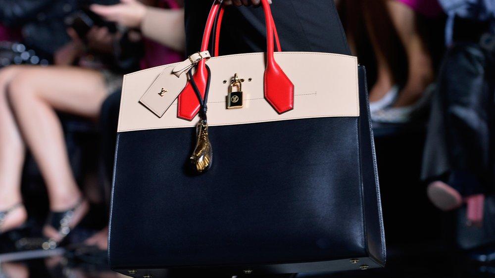 It-Bag Weihnachten