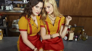 2-broke-girls-beth-behrs-kat-dennings-4-rcm0x1920u