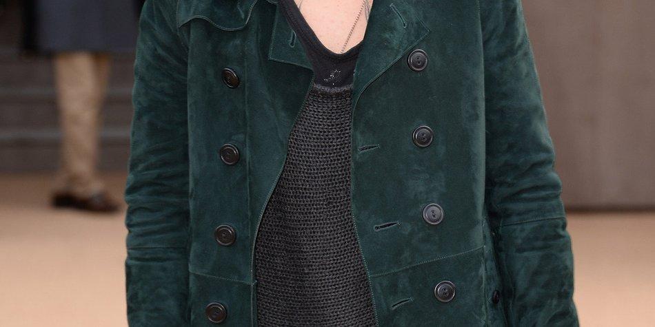 Harry Styles kauft ein neues Luxusanwesen