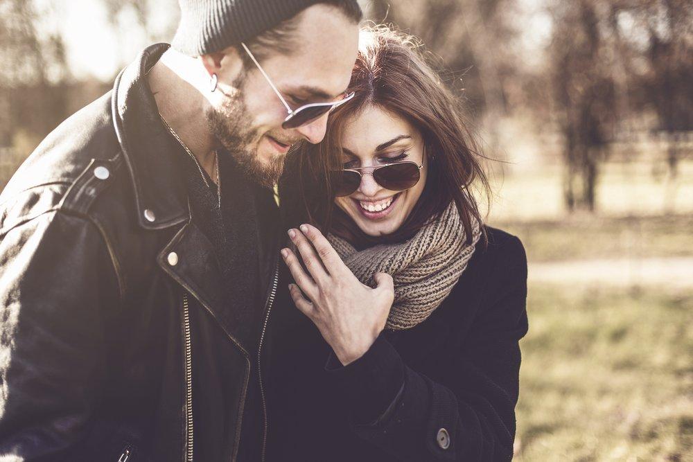 Was Finden Männer An Frauen Attraktiv Desiredde
