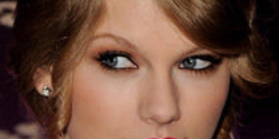 Taylor Swift: Film oder Musik?