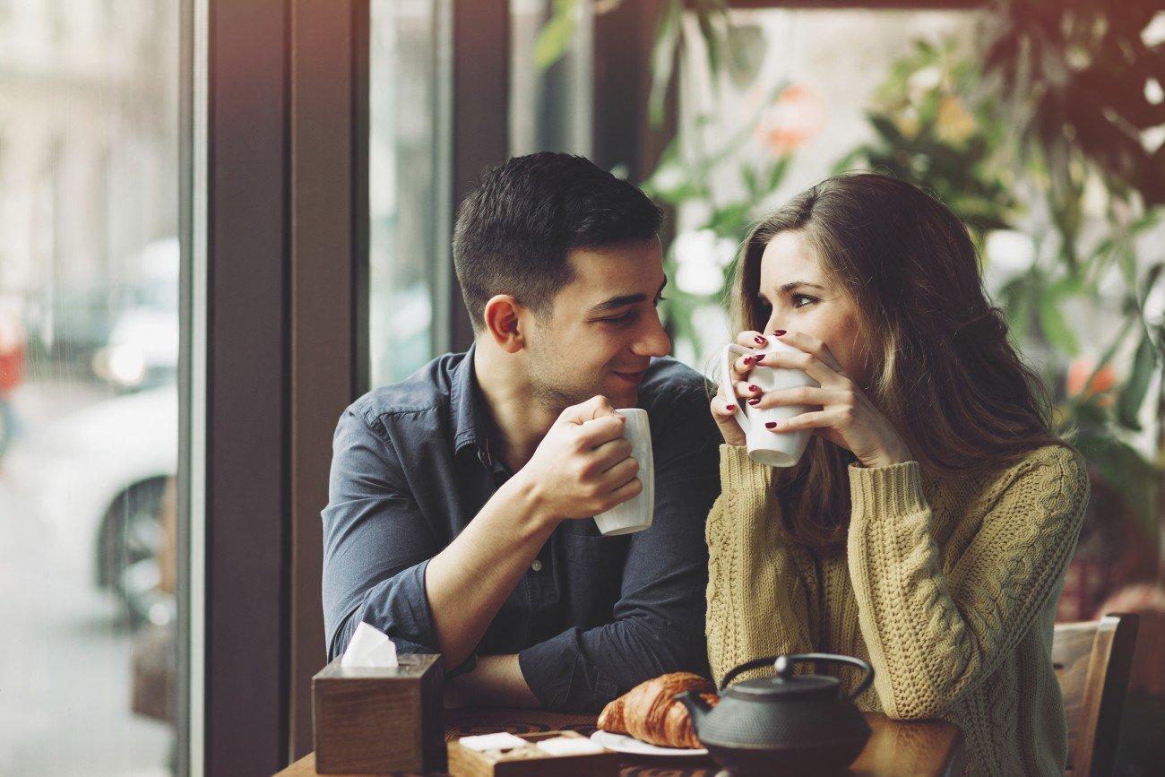 100 fragen fürs erste date