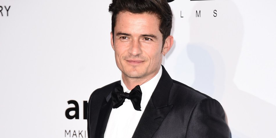Orlando-Bloom_Ian-Gavan_GettyImages-532934234