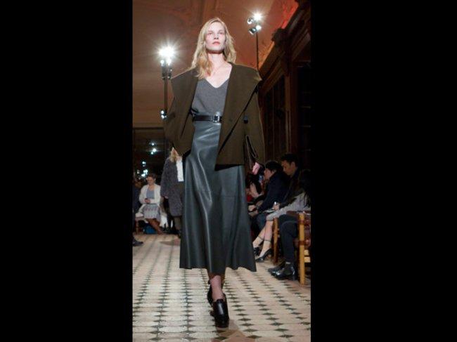 Rock-Look von Hermès