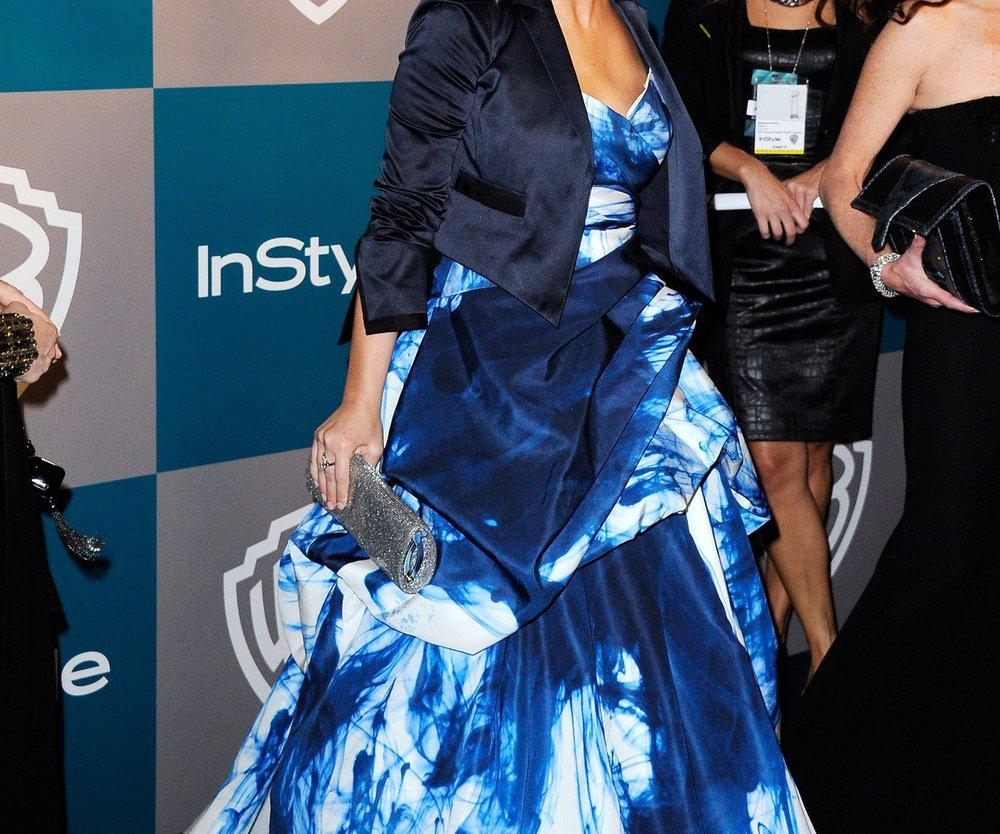 Sarah Michelle Gellar: Tochter wählte Outfit
