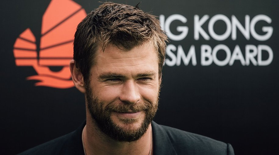 Chris-Hemsworth_GettyImages_Anthony-Kwan-519540896