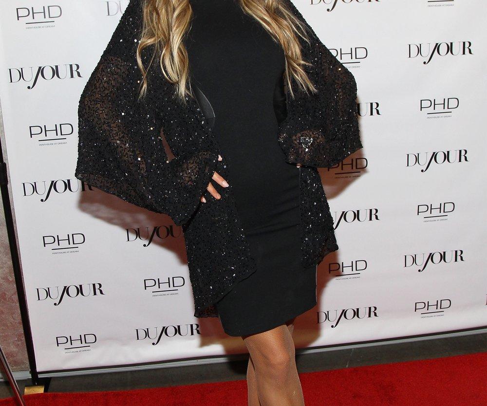 Paris Hilton möchte keine Promis mehr daten
