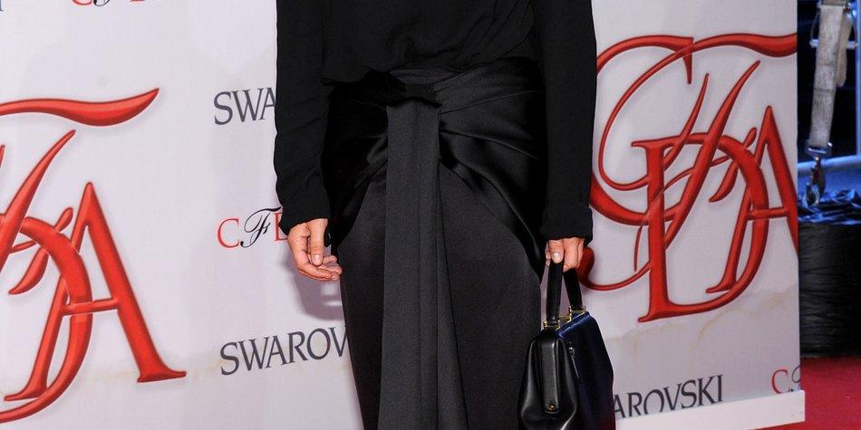 Mary-Kate Olsen: Wohnt sie bald in 22-Mio.-Dollar-Villa?