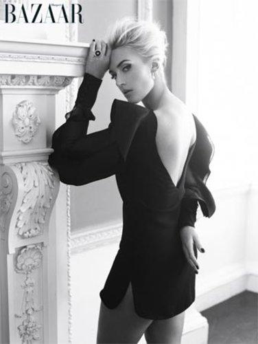 Kate Winslet für