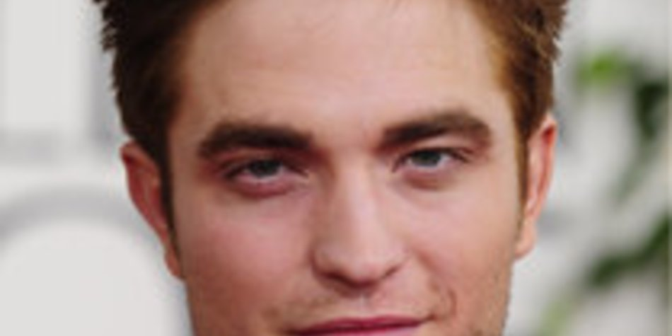 Robert Pattinson: Interview in der ELLE!