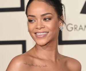 """Rihanna: """"Chris Brown ist ein Biest!"""""""