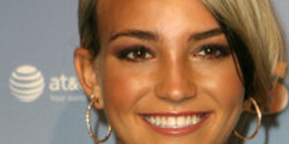 Jamie Lynn Spears will singen!