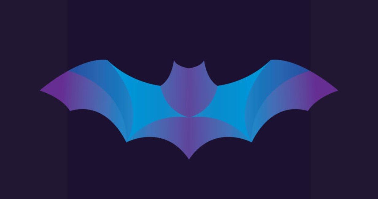 21 starke Vorlagen für dein Batman-Tattoo | desired.de