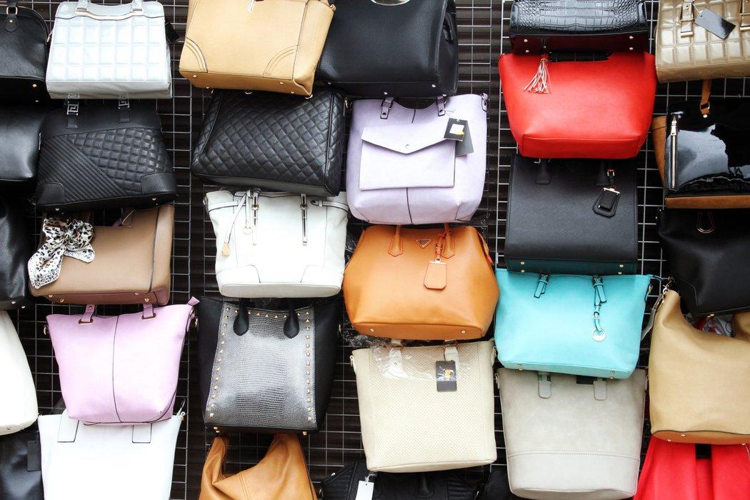Taschen Aufbewahren 3 Ideen Zum Ausprobieren Desired De