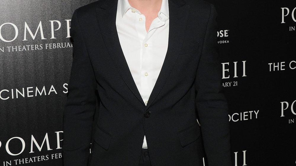 Game of Thrones-Star Kit Harington fordert mehr Nacktheit im TV