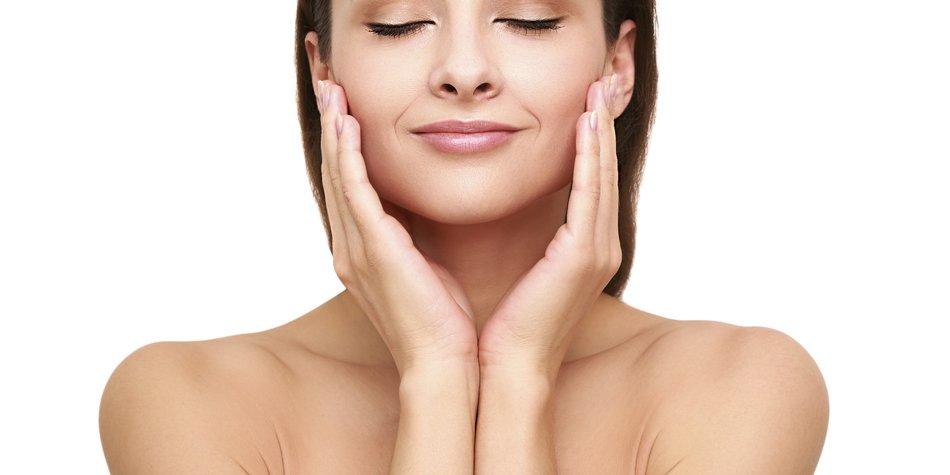 Primer Make-up