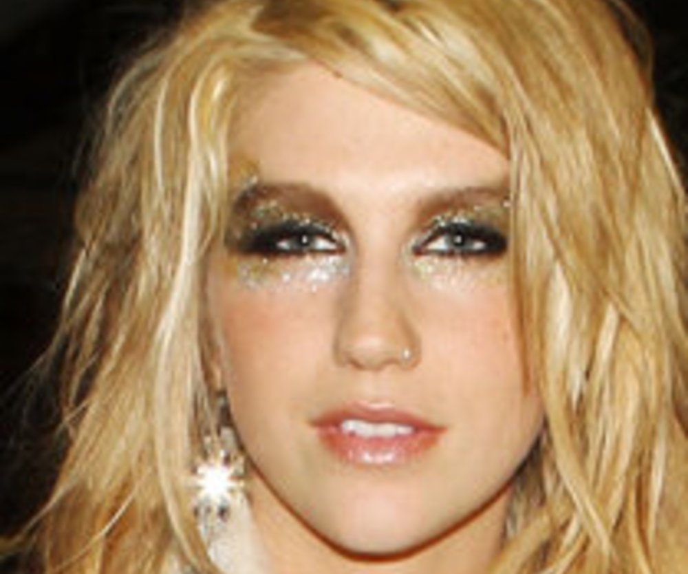 Kesha: Vom armen Entlein zum Superstar!