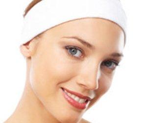 Hautpflege im Winter: Die besten Tipps und Tricks für eine zarte Haut
