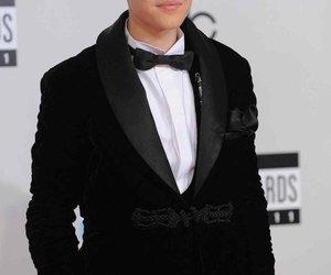 Justin Bieber hat einen Überraschungs-Auftritt