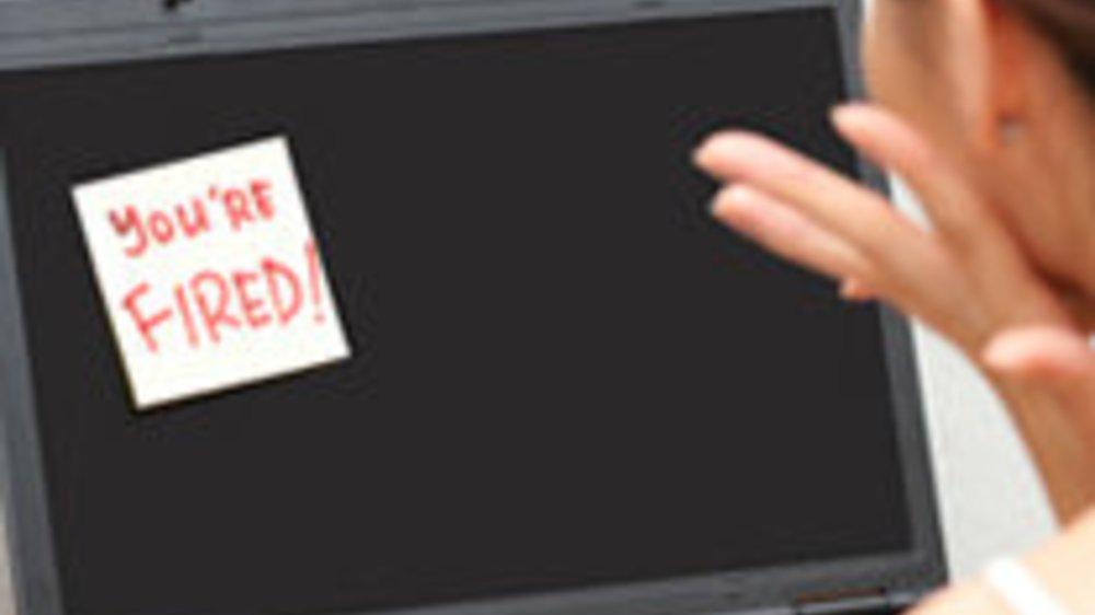 Arbeitsrecht: Kündigung wegen Maultaschen-Klau