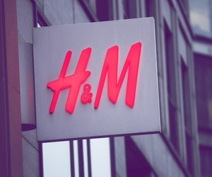 Bei H&M & Co.: So funktioniert Shoppen mit Termin