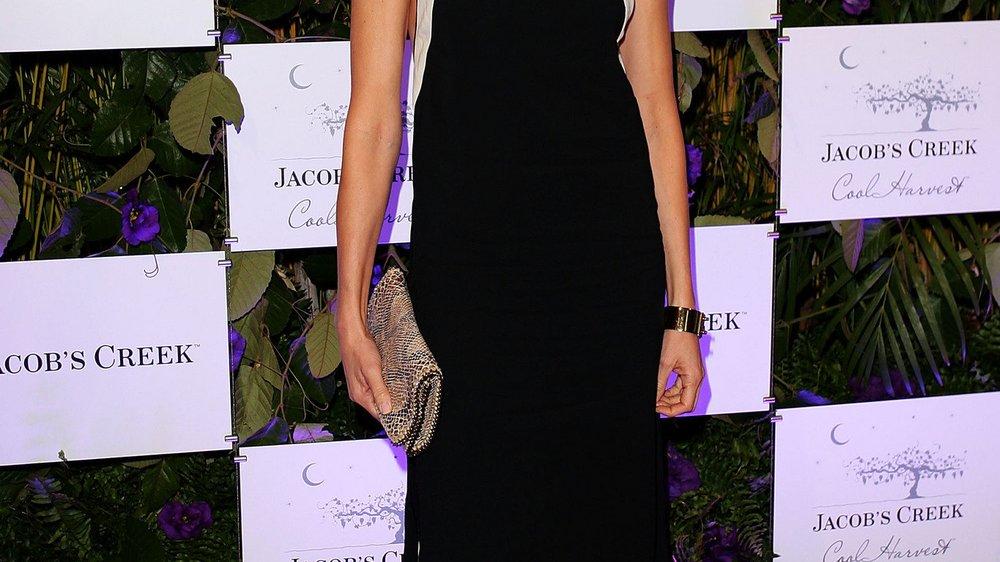Naomi Watts wird Prinzessin Diana spielen