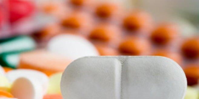 Die französische Arzneimittelaufsicht warnt vor Diane 35