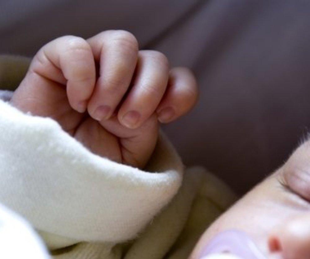 Unfruchtbarkeit: Baby trotz Unfruchtbarkeit