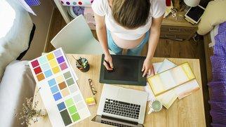 Neben Berufstätigen und Frauen in Heimarbeit sollen auch Schülerinnen, Studentinnen und Praktikantinnen geschützt werden.