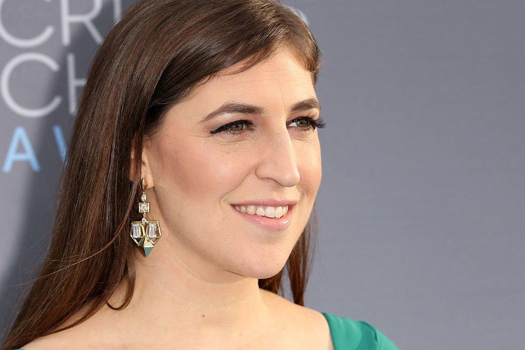 Die Schauspielerin hat eine unangenehme Debatte angesprochen und fordert eine Veränderung unseres Sprachgebrauchs.