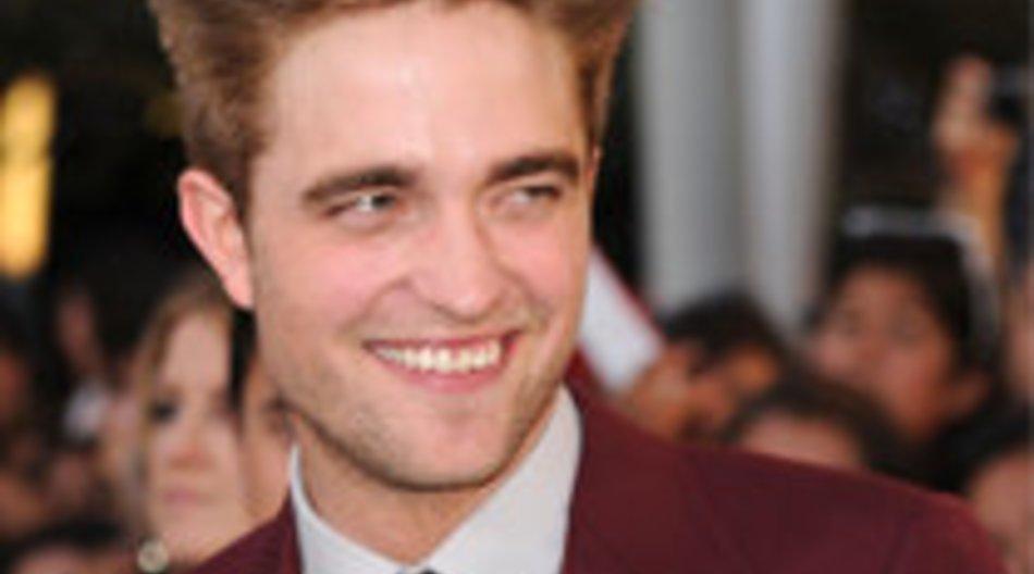 Twilight - Breaking Dawn: Bekanntgabe der Drehorte