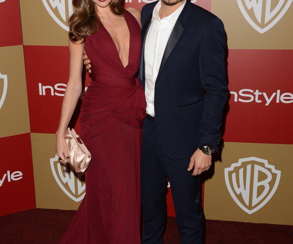 Miranda Kerr und Orlando Bloom stehen kurz vor der Scheidung