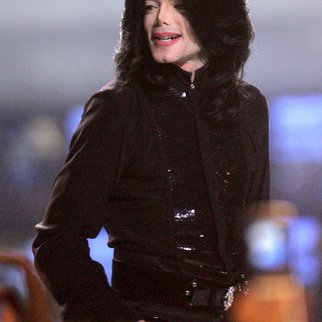 Michael Jackson: Sein Arzt wurde entlassen