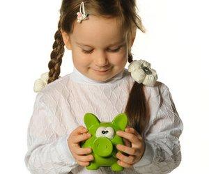 Kinderbetreuung statt Betreuungsgeld