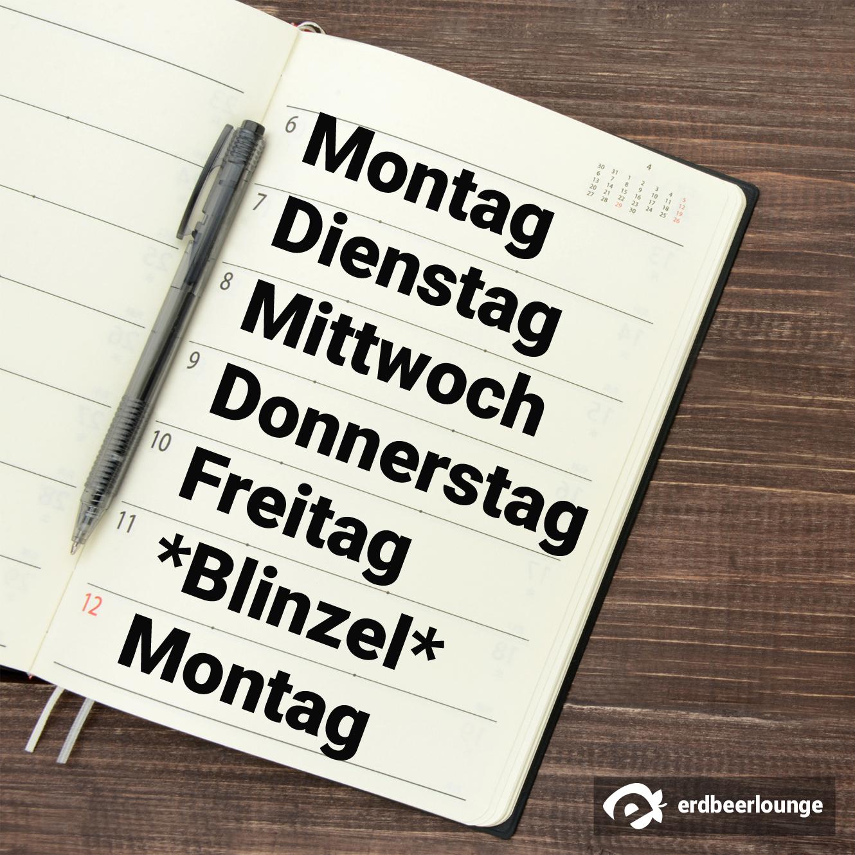 Montag_Blinzel