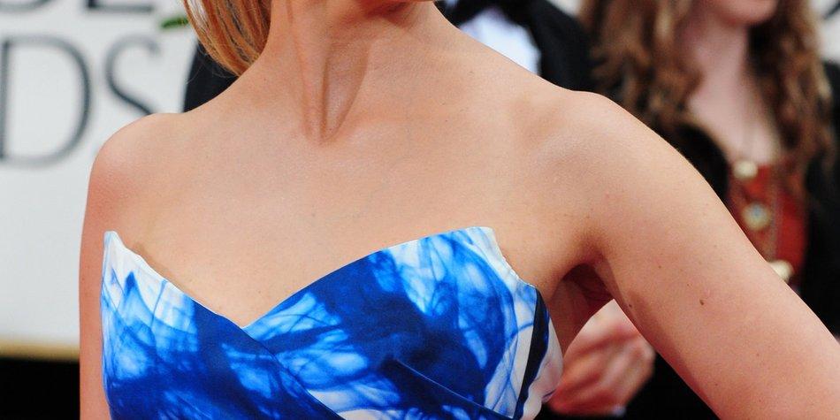 Sarah Michelle Gellar: Hat sie einen glamourösen Job?