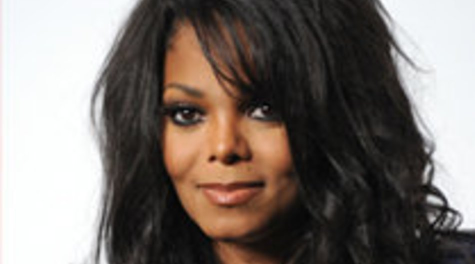 Janet Jackson bringt Greatest-Hits-Album raus