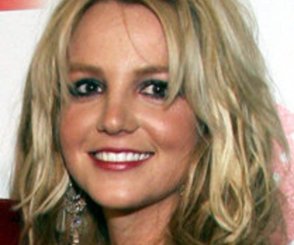 Britney Spears: Neuer Duft!
