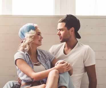 Dating deine besten Freund-Songs