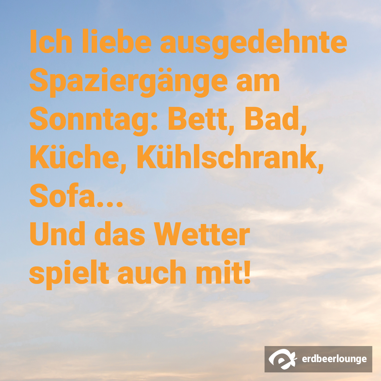 Sonntag_Spatziergang